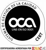 oca-2008-9001-enac
